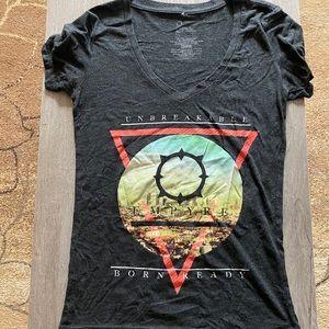 Empyre T-Shirt